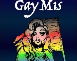 Gay Mis: A Revolution for the Random