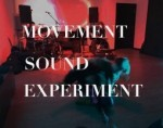 Coalescing in Context: Movement Sound Experiment at Mascher