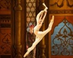 Confronting Ugliness in Ballet's Beauty