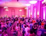 Tango's New Golden Age: Highlights of the 2019 Philadelphia Tango Fest