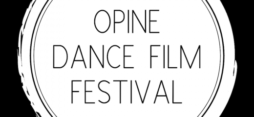Made for the Screen: Opine Dance Film Festival