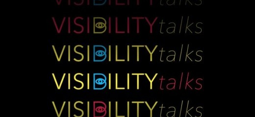 Announcing VISIBILITYtalks Video Series